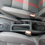 autonet.hr_DaciaDusterTechRoad13Tce4x2_test_2019-11-02_019
