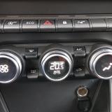autonet.hr_DaciaDusterTechRoad13Tce4x2_test_2019-11-02_021
