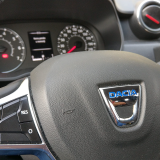autonet.hr_DaciaDusterTechRoad13Tce4x2_test_2019-11-02_023