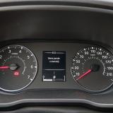 autonet.hr_DaciaDusterTechRoad13Tce4x2_test_2019-11-02_024