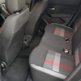 autonet.hr_DaciaDusterTechRoad13Tce4x2_test_2019-11-02_025