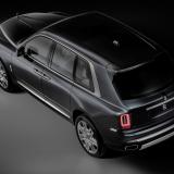 Autonet_Rolls-Royce Cullinan_2019-11-11 (4)