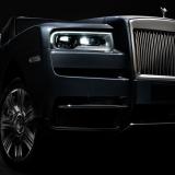 Autonet_Rolls-Royce Cullinan_2019-11-11 (5)