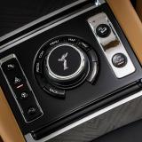 Autonet_Rolls-Royce Cullinan_2019-11-11 (3)