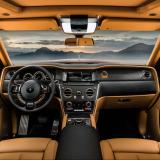 Autonet_Rolls-Royce Cullinan_2019-11-11 (1)