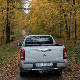 autonet.hr_MitsubishiL200IvanicGrad_vijesti_2019-11-15_005