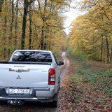 autonet.hr_MitsubishiL200IvanicGrad_vijesti_2019-11-15_007