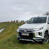 autonet.hr_MitsubishiL200IvanicGrad_vijesti_2019-11-15_011