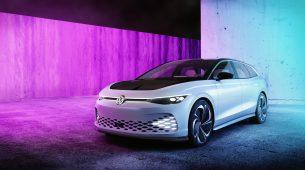 Volkswagen gasi benzince i dizelaše u Europi najkasnije do 2035.