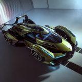 Autonet.hr_Lamborghini_Vision_GT (8)