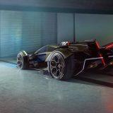 Autonet.hr_Lamborghini_Vision_GT (9)