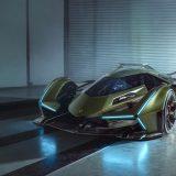 Autonet.hr_Lamborghini_Vision_GT (10)