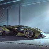 Autonet.hr_Lamborghini_Vision_GT (11)
