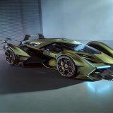 Autonet.hr_Lamborghini_Vision_GT (12)