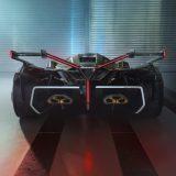 Autonet.hr_Lamborghini_Vision_GT (13)