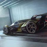 Autonet.hr_Lamborghini_Vision_GT (14)