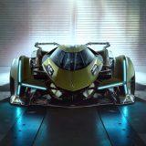 Autonet.hr_Lamborghini_Vision_GT (15)