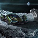 Autonet.hr_Lamborghini_Vision_GT (16)