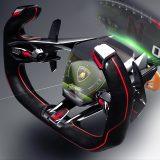 Autonet.hr_Lamborghini_Vision_GT (17)