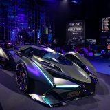 Autonet.hr_Lamborghini_Vision_GT (18)