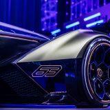 Autonet.hr_Lamborghini_Vision_GT (19)