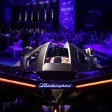Autonet.hr_Lamborghini_Vision_GT (20)