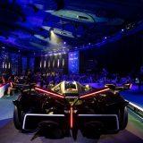 Autonet.hr_Lamborghini_Vision_GT (21)