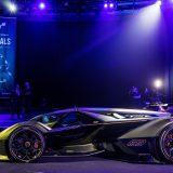 Autonet.hr_Lamborghini_Vision_GT (23)
