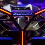 Autonet.hr_Lamborghini_Vision_GT (24)