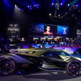 Autonet.hr_Lamborghini_Vision_GT (25)