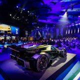 Autonet.hr_Lamborghini_Vision_GT (26)