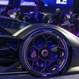 Autonet.hr_Lamborghini_Vision_GT (27)
