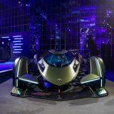 Autonet.hr_Lamborghini_Vision_GT (29)