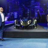 Autonet.hr_Lamborghini_Vision_GT (30)