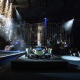 Autonet.hr_Lamborghini_Vision_GT (33)