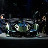 Autonet.hr_Lamborghini_Vision_GT (34)