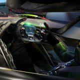 Autonet.hr_Lamborghini_Vision_GT (1)
