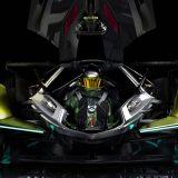 Autonet.hr_Lamborghini_Vision_GT (2)