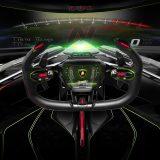 Autonet.hr_Lamborghini_Vision_GT (3)