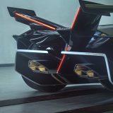 Autonet.hr_Lamborghini_Vision_GT (4)