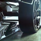 Autonet.hr_Lamborghini_Vision_GT (5)