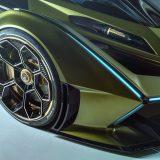 Autonet.hr_Lamborghini_Vision_GT (6)