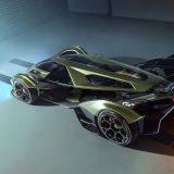 Autonet.hr_Lamborghini_Vision_GT (7)