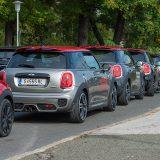 autonet_Mini_Driving_Experience_2016_2016-10-17_015