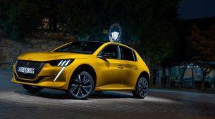 Novi Peugeot 208 stigao u Hrvatsku, donosimo cijene benzinaca i dizelaša