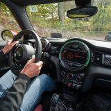 autonet_Mini_Driving_Experience_2016_2016-10-17_016