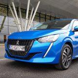 autonet.hr_Peugeot208Opatija_HR_prezentacija_2019-12-06_001