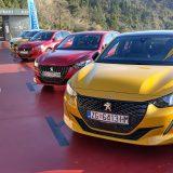 autonet.hr_Peugeot208Opatija_HR_prezentacija_2019-12-06_003