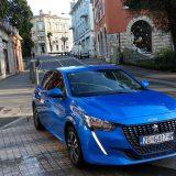 autonet.hr_Peugeot208Opatija_HR_prezentacija_2019-12-06_004