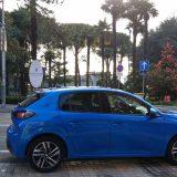 autonet.hr_Peugeot208Opatija_HR_prezentacija_2019-12-06_005